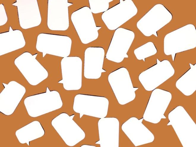 speech-bubbles-powerpoint-backgrounds