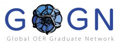 logo-gogn-blue2-e14393890788191