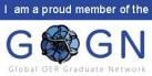 go-gn_member