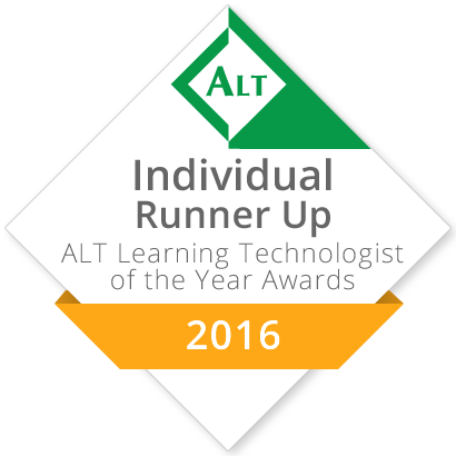 ltawards-2016-individual-runner-up