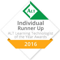 ltawards-2016-individual-runner-up