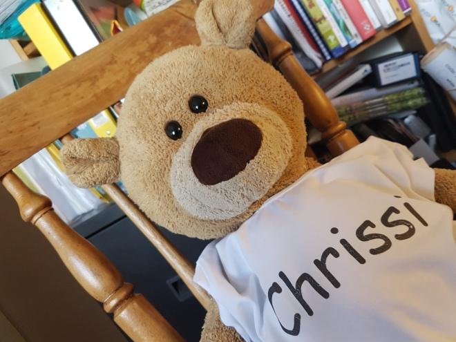 bear_t-shirt
