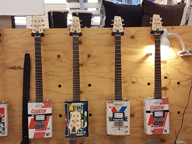 a_guitars