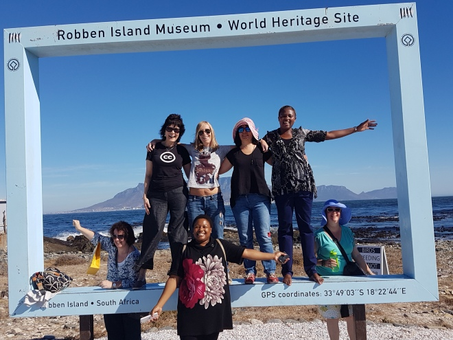 a_robben_island