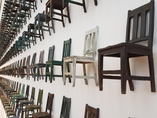 a_school_chairs