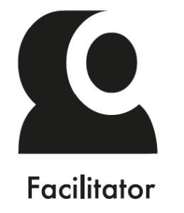 facilitator2-259x300
