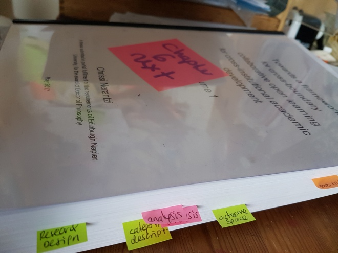 thesis_sticky_notes