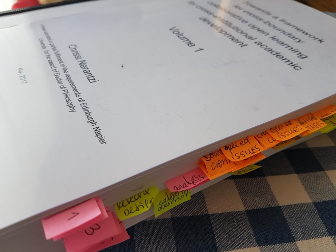 thesis_all_sticky_notes