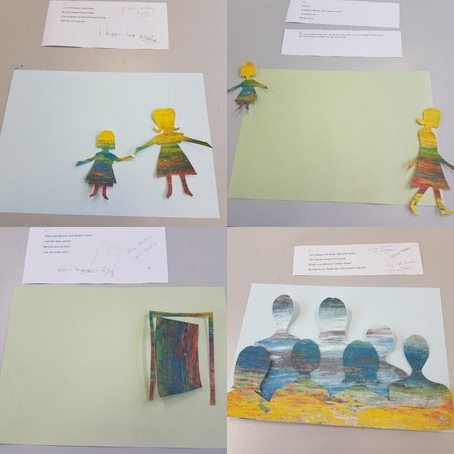 bookpictures2